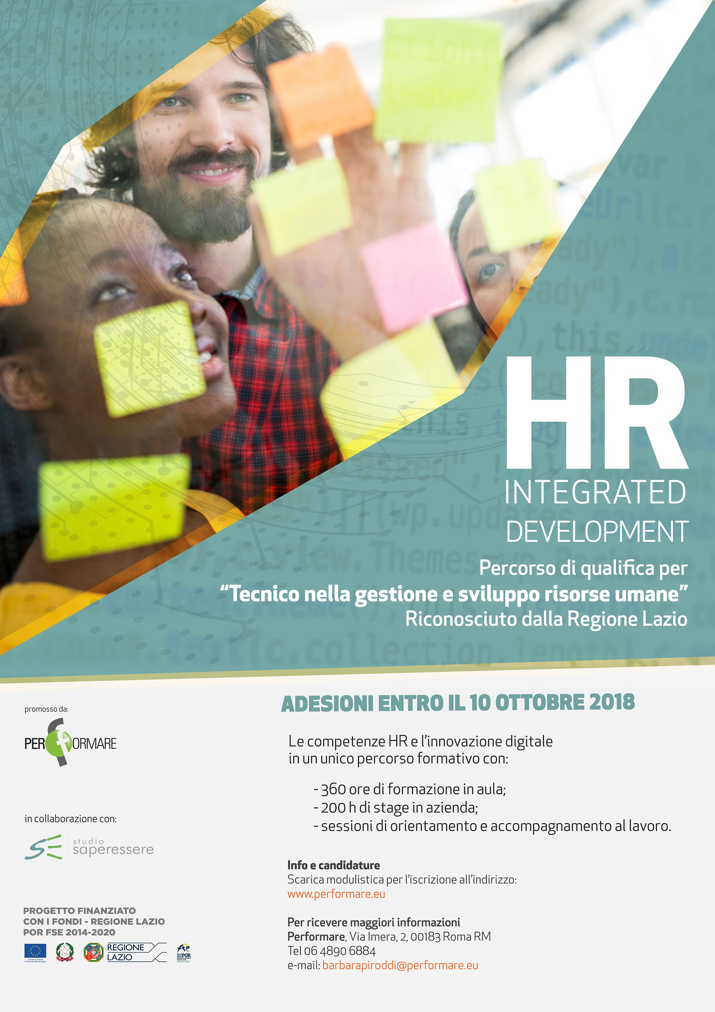 HR INTEGRATED DEV PERFORMARE A4-min